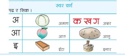 UKG-Nepali-Book_Page_004