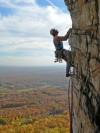 action-climb