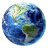 e-earth