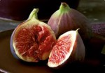 fruits fig