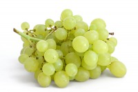 fruits-grapes