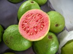 fruits- guava