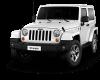 j-jeep