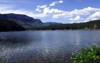 nature-lake