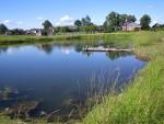 nature-pond