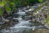 nature-river