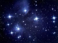 nature-stars