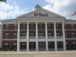 places n building-bank