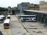 places n building-bus station
