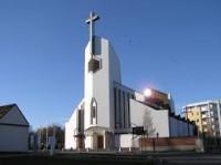 places n building-church