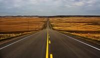 r-road