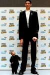 t-tall