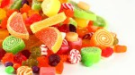 taste sweets
