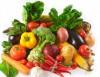 v-vegetable