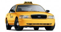 vehicle-taxi